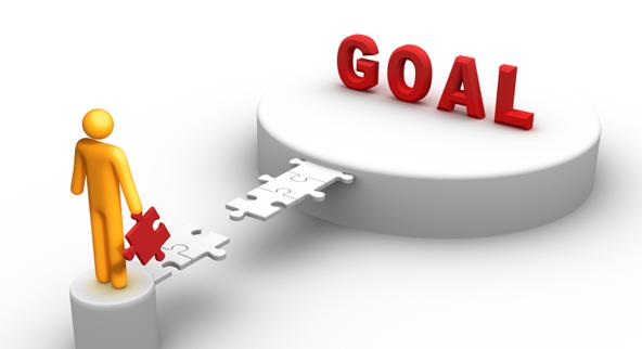 original-dream-goal-setting-time-2012-10-27-16-33-55-userid-178