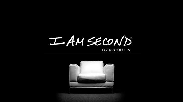 iamsecond_1