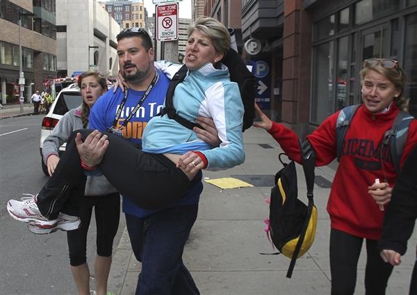 130416-joe-andruzzi-boston-rescue-jsw-918a.photoblog600