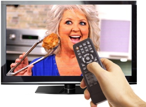 paula-deen-food-network-shows-pulled
