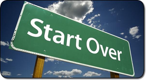 start_over1