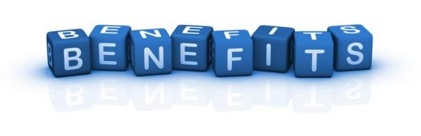Benefits-Graphic1