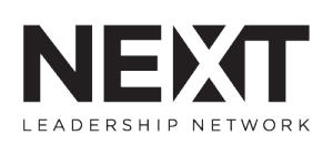 NEXT_logo-300x141